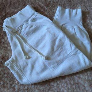 Joie Knickers Sweatpants